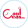 administrator CautCeas.ro