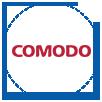 COMODO.ro