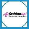 marketing manager FashionUp