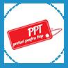 Specialist Marketing ppt.ro
