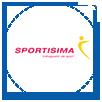 Sportisima
