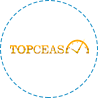 sales manager TopCeas