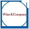 Wine&Company
