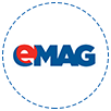 CEO eMAG
