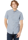 All Day Short Sleeve Woven