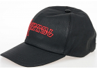 """the Visionary Mind"""" Hat"""