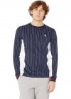Eoghan Long Sleeve Tee