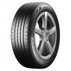 Continental Contiecocontact6 155 65 R14 75t  sig
