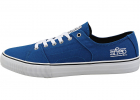 Rls X Sheep Casual Trainers In Blue