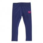 Colant Lung Copii Chicco Bleumarin 116