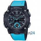 Ceas Barbatesc G shock Carbon Core Guard Ga 2000 1a2er