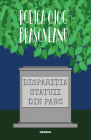 DispariÈ›ia Statuii Din Parc  ebook