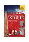 Istorie. Caietul Elevului Clasa A Iv a