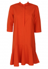 Rochie Reserved Jill Red