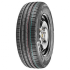 Continental Contipremiumcontact5 195 65 R15 91h