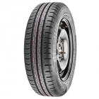 Continental Contiecocontact5 165 70 R14 81t