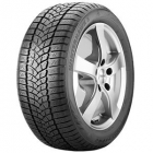 Firestone Wh3 Xl 215 50 R17 95v