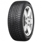 Viking Wintech 175 70 R14 84t