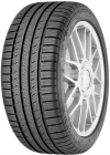 Promotii Continental Contiwintercontact Ts810 Mo 235 55 R17 99v Ieftine