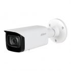 Camera Ip Exterior 2mp Dahua Hfw5241t ase