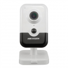 Camera Ip Cube 4mp 2.8mm Ir10m Wifi
