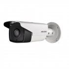 Camera Ip Bullet 2mp 2.8mm Ir50m