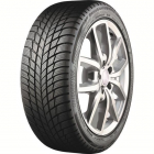 Bridgestone Driveguard Winter Rft Xl 225 55 R17 101v