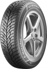 Anvelopa All season Matador Mp62 All Weather Evo 205 55r16 91h All Season