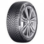 Continental Wintercontact Ts860 205 55 R16 91h