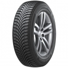 Hankook Winter Icept Rs2 W452 205 55 R16 91t