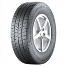 Continental Vancontact Winter 225 75r16c 121 120r