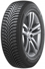 Hankook Winter I*cept Rs2 W452 195 65 R15 91t