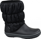 Winter Puff Boot W