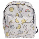 Rucsac   Kawaii Weather