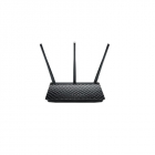 Asus Rt ac53 Dual Band Ac Router