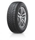 Anvelopa All season Hankook Kinergy 4s H740 165 70r13 83t All Season