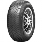 Anvelopa All season Kumho Ha31 205 45r17 84v All Season