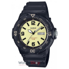 Ceas Casio Collection Mrw 200h 5bvef
