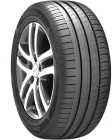Anvelopa Vara Hankook Kinergy Eco 2 K435 175 65r14 82t Vara