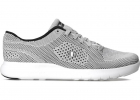 Activate Power Knit Runner 171815