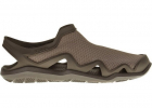 Swiftwater Mesh Wave M 20570123j