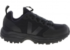 Venturi Sneakers In Black