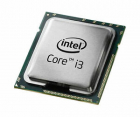 Procesor Calculator Intel Core I3 540  3.06 Ghz  4 Mb Cache  Skt 1156