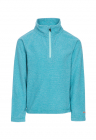 Bluza De Fleece Tricotata Fin Meadows