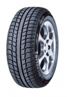 Anvelopa Iarna Michelin Alpin A3 185 70r14 88t