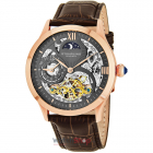 Ceas Special Reserve 571.3345k54 Automatic Skeleton