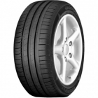 Anvelopa Vara Hankook K435 Kinergy Eco 2 205 55r16 91h Vara