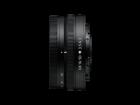 Z Dx 16 50mm F 3.5 6.3 Vr Nikkor