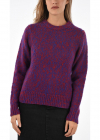 Cashmere Wool Pullover