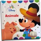 Disney Baby. Animale